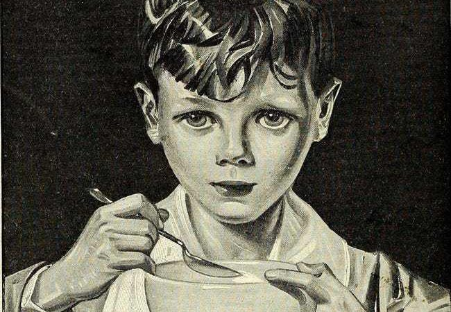 kellogg-advocated-tying-up-children-and-_39_s-hands-to-keep-them-from-pleasuring-themselves